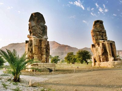 Egypt Tours 4all Tour Packages Archives Page 3 Of 3 Egypt Tours 4all